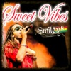 Sweet Vibes - Single, Smiley