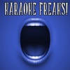 Alarm (Originally Performed by Anne-Marie) [Karaoke Instrumental] - Single