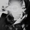 1HOPE SNIPER - Single