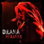 Dilana - Roxanne kunstwerk