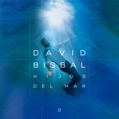 David Bisbal – Hijos Del Mar – 2 Pre-order Singles [iTunes Plus AAC M4A] (2016)