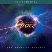 Anthem of Grace (Instrumental)