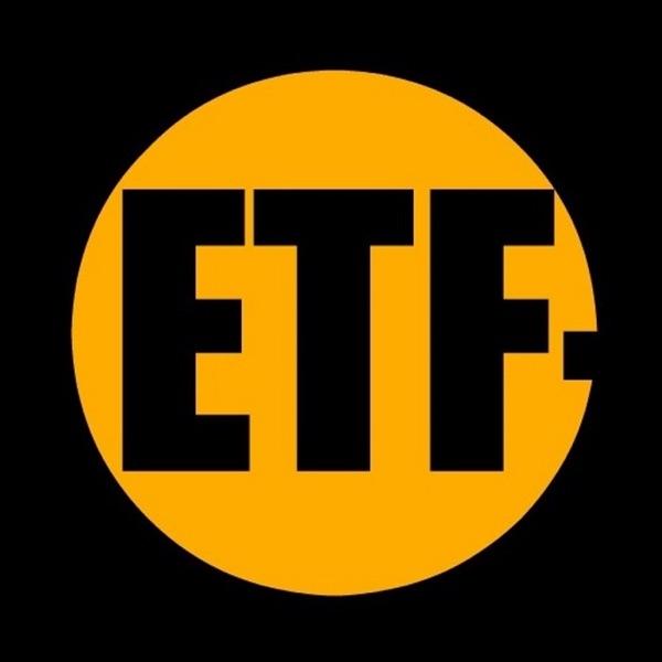 ETFpodcast