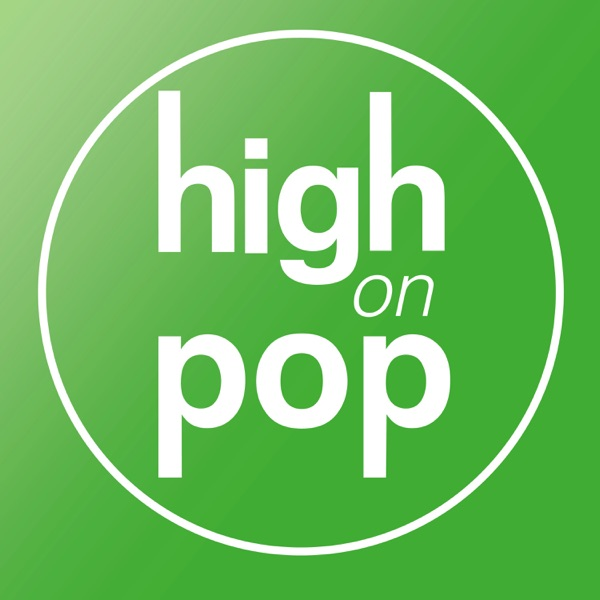 High on Pop