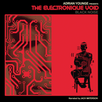 The Electronique Void Act 2