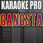Gangsta (Originally Performed by Kehlani) [Instrumental Version]