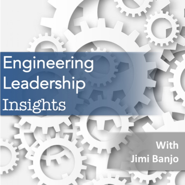 Engineering Leadership Insights