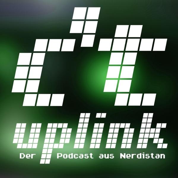 c't uplink (Video)