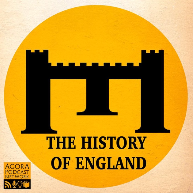 The reign of Elizabeth Introduction by W Llewellyn Williams vol 5 part 2 (History of British Royalty Book 77)