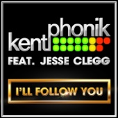 I'll Follow You (feat. Jesse Clegg)
