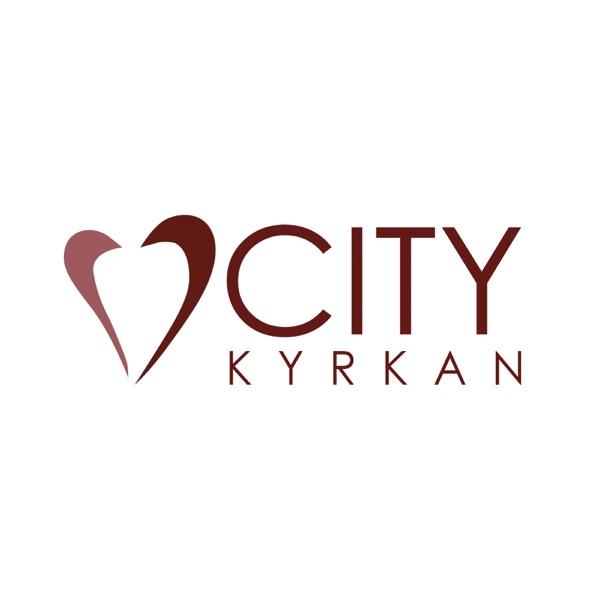 Citykyrkan Örebro