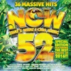 Now That's What I Call Music, Vol. 52, Various Artists