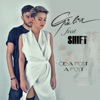 Ce-a fost, a fost (feat. Shift) - Single, Giulia