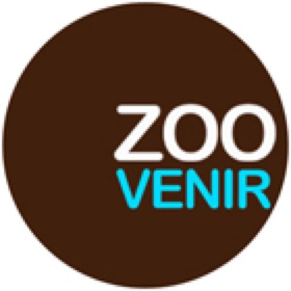 Zoovenir.Podcast