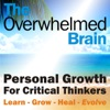 The Overwhelmed Brain | Stress | Anxiety | Relationship | Critical Thinking | Emotional Intelligence | Emotional Abuse