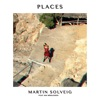 Martin Solveig ft. Ina W... - Places