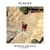 Places (feat. Ina Wroldsen) - Single