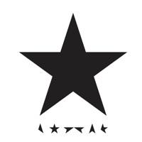 Disques David Bowie MP3