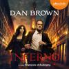 Inferno (Robert Langdon 4) - Dan Brown