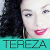 Tereza - Fly Me to the Moon (Beasy Bossa Mix) artwork