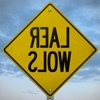 Real Slow - Single, Aloe Blacc