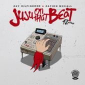 Zay Hilfigerrr & Zayion McCall - Juju on That Beat (TZ Anthem)  artwork