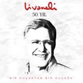 Zülfü Livaneli 50. Yıl - Bir Kuşaktan Bir Kuşağa