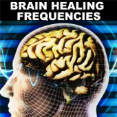 Brain Healing Frequencies