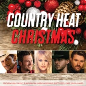 Country Heat Christmas