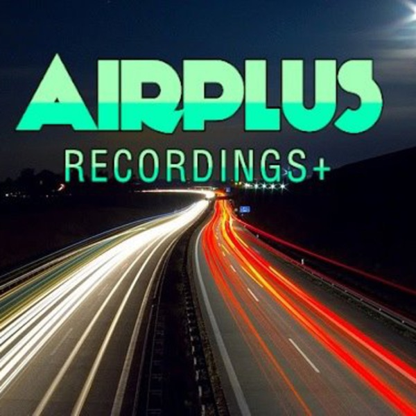 Airplus Recordings World Podcast