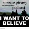 Best Conspiracy Documentaries
