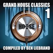 Grand House Classics 1