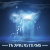Thunderstorms 9