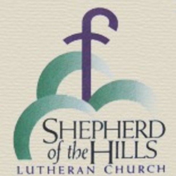 SOTH Church Podcasts