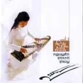 Doc Tau Dan Tranh Vol.1