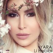 Li Habibi - Yara