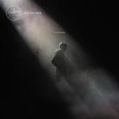 Es Werde Licht - Hillsong Auf Deutsch