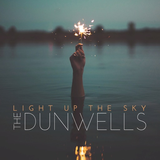 Will You Wait for Me - The Dunwells