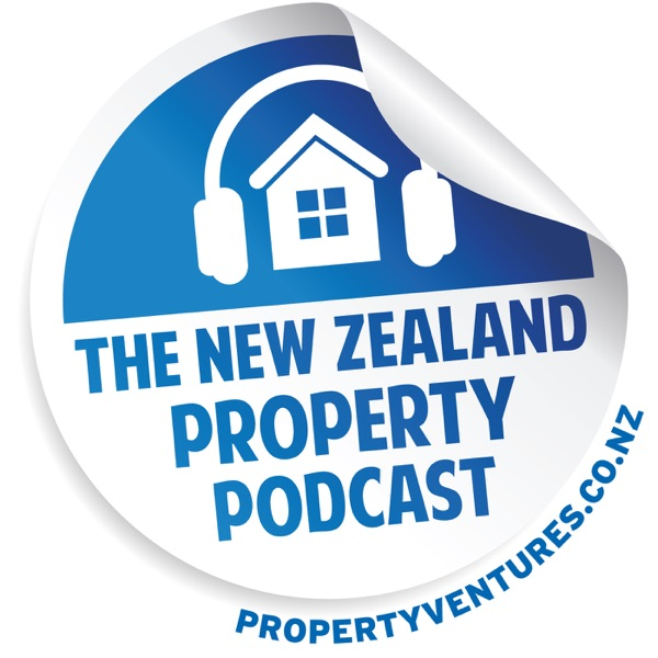 The New Zealand Property Podcast | Learn from Interviews with Property Experts