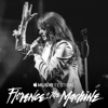 Apple Music Festival: London 2015, Florence + The Machine