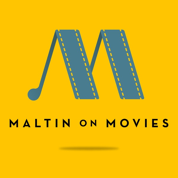 Maltin on Movies