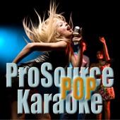 Starting Over Again (Originally Performed By Natalie Cole) [Karaoke]
