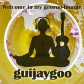 Welcome to My Gooroo Lounge