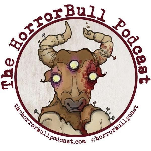 The HorrorBull Podcast