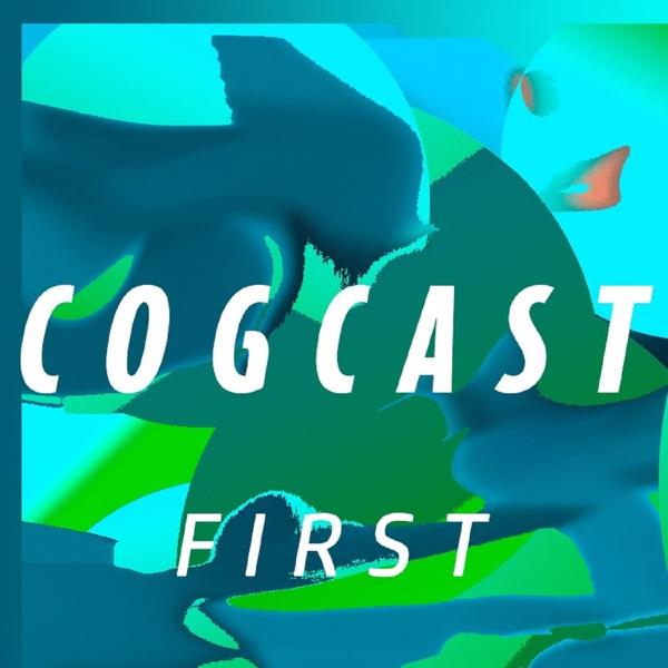 COGCAST