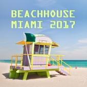 Beachhouse: Miami 2017