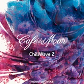 Café del Mar - Café del Mar ChillWave 2 artwork