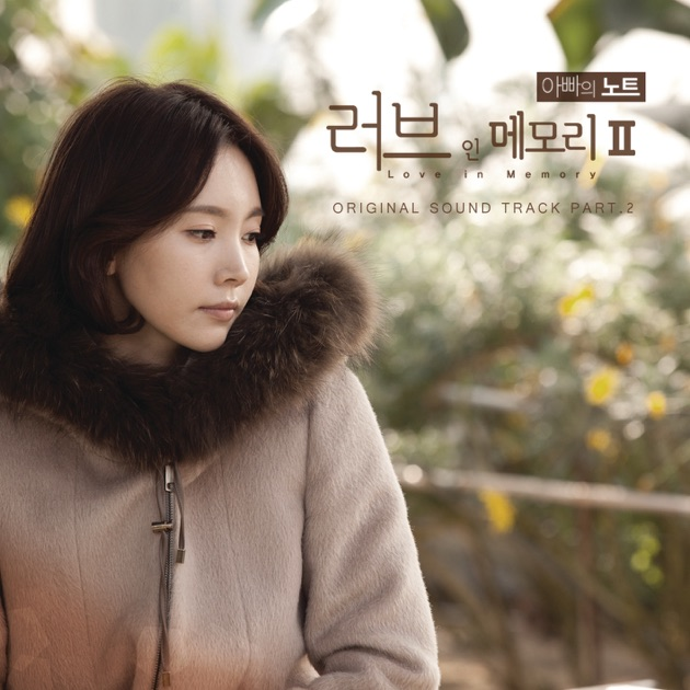 hope and hope ost marriage not dating lyrics