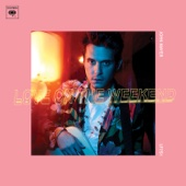 bajar descargar mp3 Love on the Weekend - John Mayer