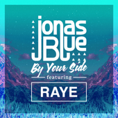 [Download] By Your Side (feat. RAYE) MP3